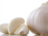 JLP Food Processing - Garlic